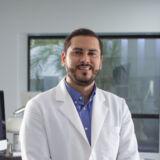 Dr. Alejandro Flores