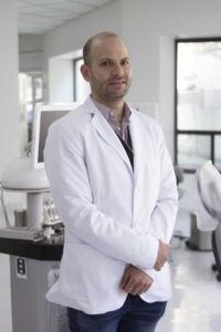 Dr.JesúsMiguelMorales