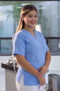 Dra.MargaritaDelgadillo